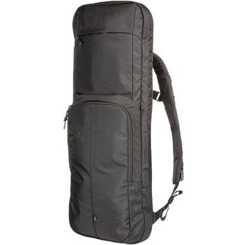 5.11 TACTICAL LV M4 Black Backpack (56438-019)