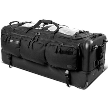 5.11 TACTICAL Cams 3.0 Black Bags (56475-019)