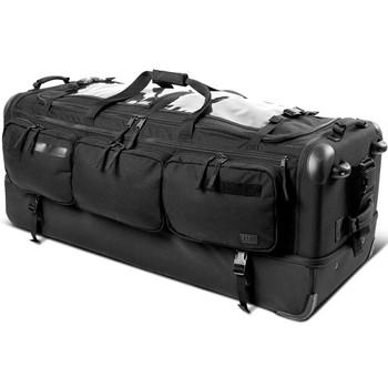 5.11 TACTICAL Cams 3.0 Black Bags (56475-019)