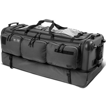5.11 TACTICAL Cams 3.0 Double Tap Bags (56475-026)
