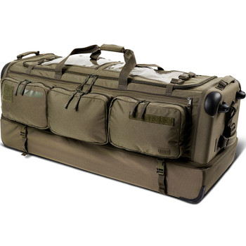 5.11 TACTICAL Cams 3.0 Ranger Green Bags (56475-186)
