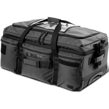 5.11 TACTICAL Mission Ready 3.0 Double Tap (56477-026)