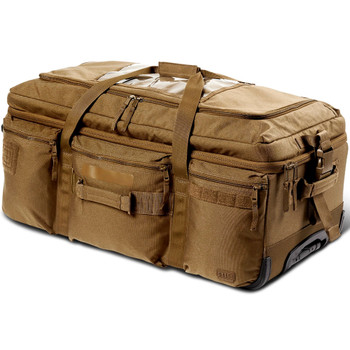5.11 TACTICAL Mission Ready 3.0 Kangaroo (56477-134)