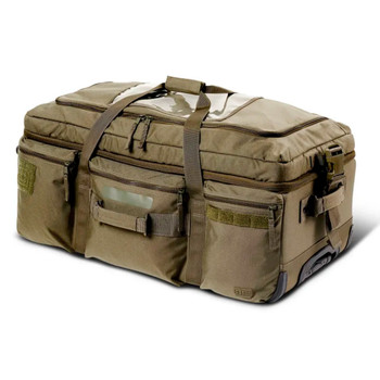 5.11 TACTICAL Mission Ready 3.0 Ranger Green (56477-186)