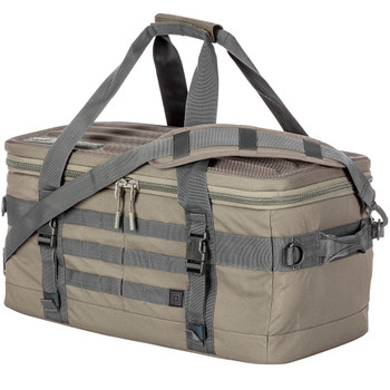 5.11 TACTICAL Range Master Ranger Green Duffel Set (56495-186)