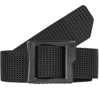 5.11 TACTICAL 1.5in TDU Low Pro Belt (56514)