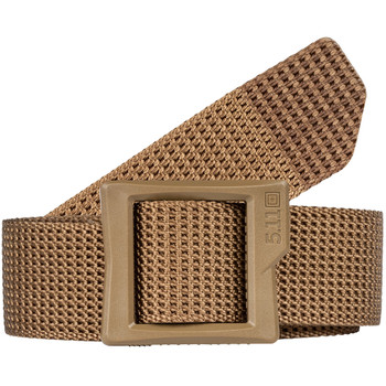 5.11 TACTICAL 1.5in TDU Low Pro Kangaroo Belt (56514-134)