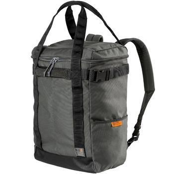 5.11 TACTICAL Load Ready Haul Smoke Gray Pack (56528-009)
