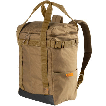 5.11 TACTICAL Load Ready Haul Kangaroo Pack (56528-134)
