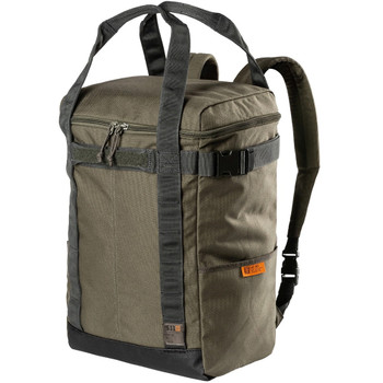 5.11 TACTICAL Load Ready Haul Ranger Green Pack (56528-186)