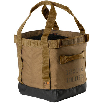 5.11 TACTICAL Load Ready Utility Medium Kangaroo Bag (56531-134)