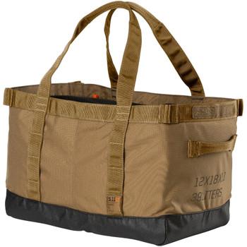5.11 TACTICAL Load Ready Utility Large Kangaroo Bag (56533-134)