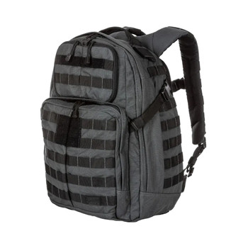 5.11 TACTICAL Rush 24 37L Double Tap Backpack (58601-026)