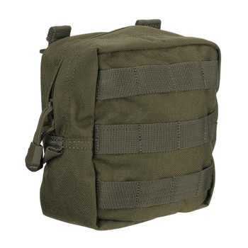 5.11 TACTICAL 6.6 Tac Od Pouch (58713-188)