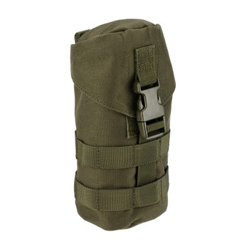 5.11 TACTICAL H20 Tac Od Bottle Carrier (58722-188)