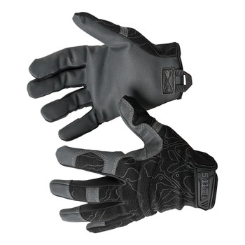 5.11 TACTICAL High Abrasion Tac Glove (59371)