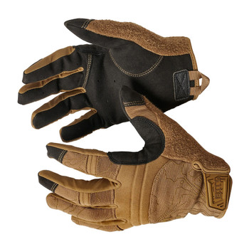5.11 TACTICAL Competition Shooting Kangaroo Glove (59372-134)