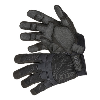 5.11 TACTICAL Station Grip 2 Black Glove (59376-019)
