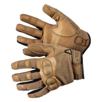 5.11 TACTICAL Hard Times 2 Kangaroo Glove (59379-134)