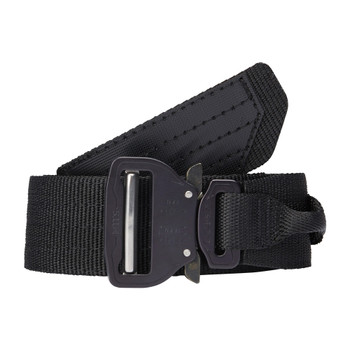 5.11 TACTICAL Maverick Assaulters Belt (59569)