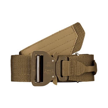 5.11 TACTICAL Maverick Assaulters Kangaroo Belt (59569-134)