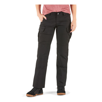 5.11 TACTICAL Women's Stryke Pant (64386)