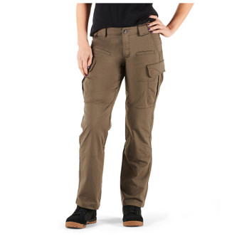 5.11 TACTICAL Womens Stryke Tundra Pant (64386-192)