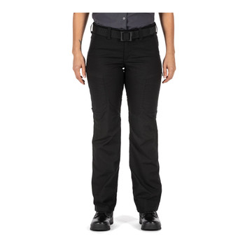5.11 TACTICAL Women's Apex Pant (64446)