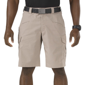 5.11 TACTICAL Men's Stryke 11in Short (73327)