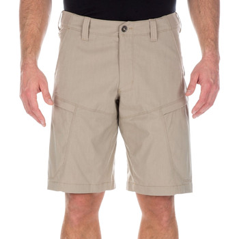5.11 TACTICAL Men's Apex 11in Short (73334)