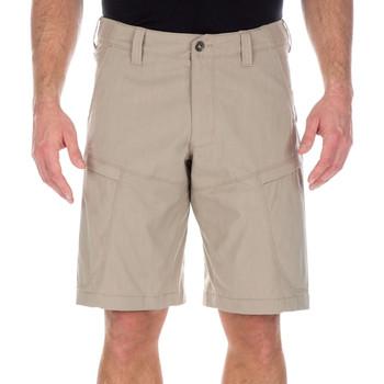 5.11 TACTICAL Men's Apex 11in Short (73334)