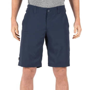 5.11 TACTICAL Men's Base 11in Peacoat Short (73337-787)