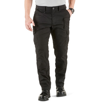5.11 TACTICAL Men's ABR Pro Pant (74512)