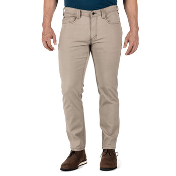 5.11 TACTICAL Men's Defender-Flex Range Pant (74517)