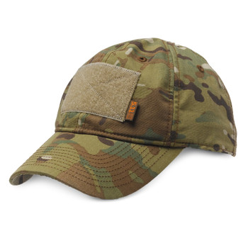 5.11 TACTICAL Flag Bearer Multicam Cap (89063-169)