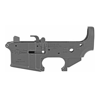 CMMG MK9 9mm Lower Receiver (90CA2F3)