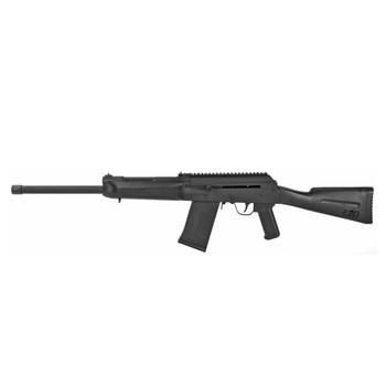 SDS IMPORTS Lynx 12 3 Gun 12Ga 19in 5rd Semi-Automatic Shotgun (LH12HF3G)