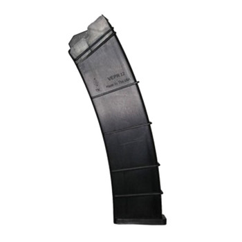 SGM TACTICAL Vepr 12 Gauge 10 Rounds Magazine (SGMTV1210)