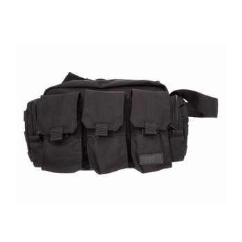 5.11 TACTICAL Bail Out Black Bag (56026-019)