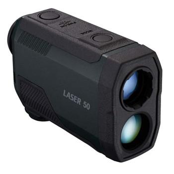 NIKON Laser 50 Rangefinder (16754)