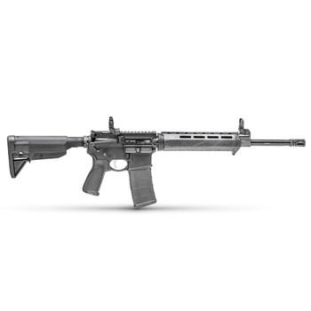 SPRINGFIELD ARMORY Saint 5.56 NATO 16in 30rd Picatinny Gas Block Rifle (ST916556BM)