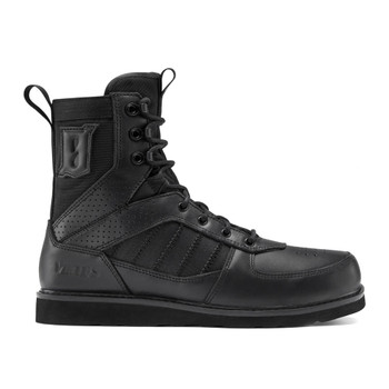 VIKTOS Men's 1911 Boot