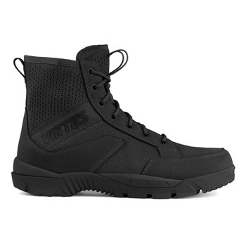 VIKTOS Johnny Combat Vented Boot