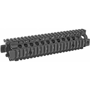 DANIEL DEFENSE RIS II Rail Interface System For MK18 (01-004-08020-006)