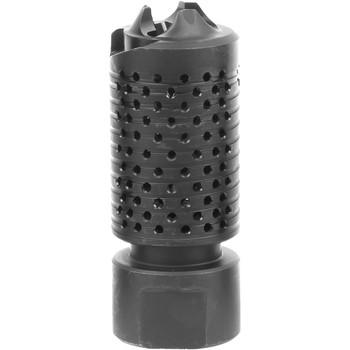 KNIGHTS ARMAMENT 5.56 NATO M4QD NT-4 MAMS Muzzle Brake Kit (32316)