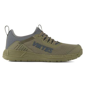 VIKTOS Men's PTXF Range Trainer Ranger Shoe (10029)