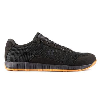 VIKTOS Men's PTXF Core 2 Shoe