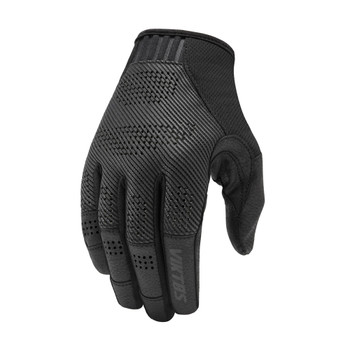VIKTOS Men's Leo Vented Duty Glove