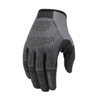 VIKTOS Men's Leo Vented Greyman Duty Glove (12022)