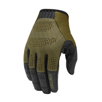 VIKTOS Men's Leo Vented Ranger Duty Glove (12023)